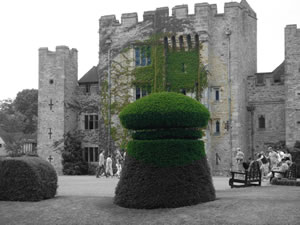 hever_castle_ingang
